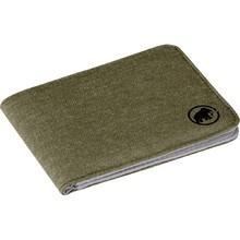 8a7e82eb48 Peňaženky - športové peňaženky a peňaženky na krk - inSPORTline