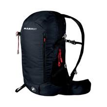 247adf11b2 Turistický batoh MAMMUT Lithium Speed 15 - Black