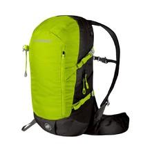 66c6f75121 Turistický batoh MAMMUT Lithium Speed 15 - Graphite Sprout