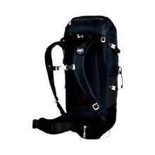 3009c27ceb Turistický batoh MAMMUT Lithium Crest 50+7 l - Black