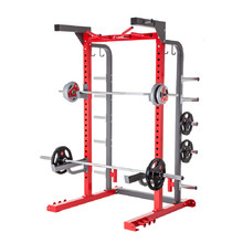 Posilovacia veža inSPORTline Power Rack PW200