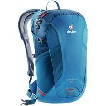 Turistický batoh DEUTER Speed Lite 20 2019 - bay-midnight