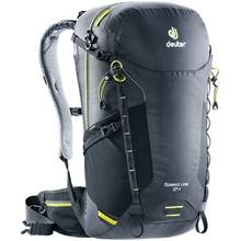 Najpredávanejšie Turistické batohy - batohy na turistiku 9918f3e734