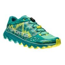 123ffde7c1824 Dámske bežecké topánky La Sportiva Helios 2.0 Women - zelená