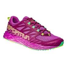 Dámska obuv - športové bežecké topánky pre ženy - inSPORTline e3c71dc5996