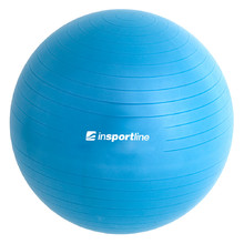 Fitlopta inSPORTline Top Ball 45 cm