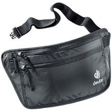 Ľadvinka DEUTER Security Money Belt II