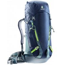 051476072f3 Najpredávanejšie Turistické batohy - batohy na turistiku