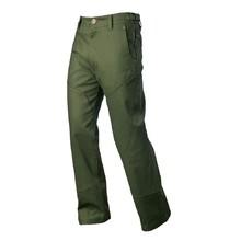 Poľovnícke nohavice Graff 703-1