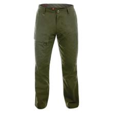 90e65e788 Najpredávanejšie Poľovnícke nohavice najlepšie - inSPORTline