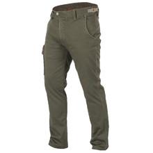 c0b8dca99 Poľovnícke nohavice Graff 760-P-1
