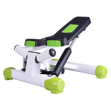 Fitness stepper inSPORTline Jungy