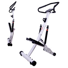 Mini stepper inSPORTline Bailar