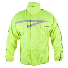 Nepremokavé moto oblečenie - Značka W-TEC - inSPORTline 964dc688869