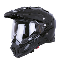Moto prilby na motorku - všetko skladom - inSPORTline cfdeeba4603