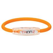 e5c3c835a Magnetické náramky - liečivé náramky pre Vaše zdravie - značka Trion ...