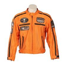 Výbava pre motorkárov - moto shop W-TEC - Značka BOS - inSPORTline f376de6d051