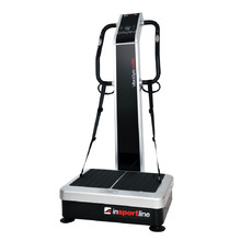 Power plate inSPORTline Julita