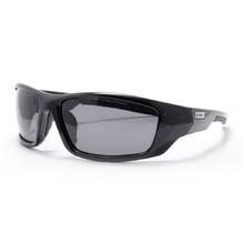 5f06f88ec Športové slnečné okuliare Granite Sport 7 Polarized