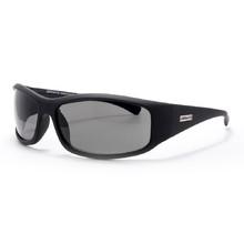 bd75b91a7 Športové a slnečné okuliare - značka Granite - inSPORTline
