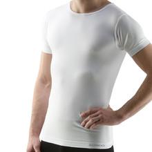 891b7e6b7a02 Najpredávanejšie Termo tričká s krátkym rukávom najlepšie - inSPORTline