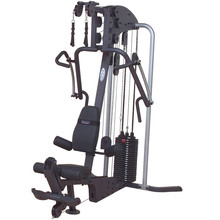 Posilňovacia veža Body-Solid G4I Home Gym