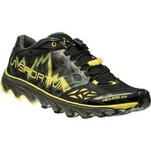 ce6ccea36f569 Pánske bežecké topánky La Sportiva Helios 2.0 Men - Black/Butter