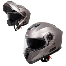 66f885a208bc Moto oblečenie - veľký výber oblečenia na motorku - inSPORTline