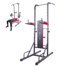 Fitness lavica inSPORTline Power Tower X150