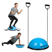 b9b8d2ae0 Balančné podložky na účinné cvičenie - inSPORTline