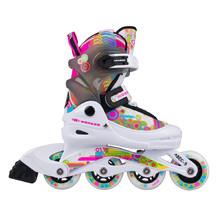 Najlacnejšie In-line korčule - kolieskové korčule pre dospelých ... fd56331d396