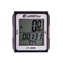 e4466069bfc0d inSPORTline - najväčší výrobca a predajca fitness v SR - inSPORTline