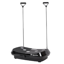 Powerplate inSPORTline Julisa