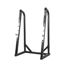 Posilovacia veža inSPORTline Power Rack PW50