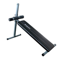 Fitness lavica inSPORTline Ab Crunch Bench