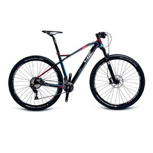 Horský bicykel 4EVER Inexxis 1 29'' - model 2017