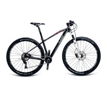 Horský bicykel 4EVER Inexxis 2 29'' - model 2017