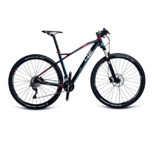 Horský bicykel 4EVER Inexxis 3 29'' - model 2017