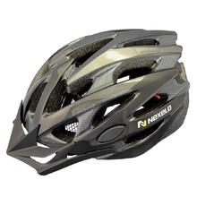 03d08df0db Bicykle a doplnky - všetko pre cyklistov - inSPORTline