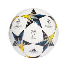862492a77 Futbalová lopta Adidas Top Training Finale 18 Kiev CF1204