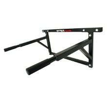 Posilňovacia hrazda Magnus POWER MP1010