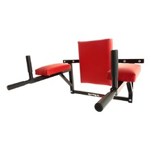 Posilňovacia hrazda Magnus POWER MP1014