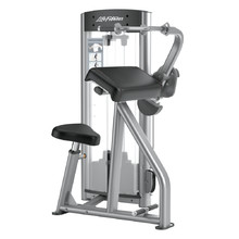 Posilňovač tricepsov Life Fitness Optima Triceps Extension