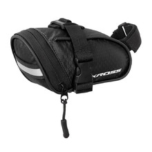 Podsedlová taška Kross Roamer Saddle Bag S
