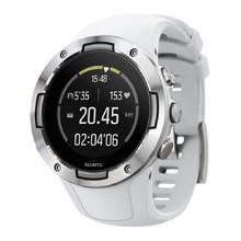 3d2e2cc85 Športové hodinky Suunto - inSPORTline