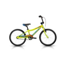 BMX bicykel Kellys TRICK - model 2016