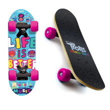Skateboard Mini Board O247