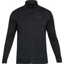 Pánska mikina Under Armour Sportstyle Pique Jacket