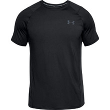 Pánske tričko Under Armour Raid 2.0 SS Left Chest