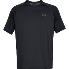 Pánske tričko Under Armour Tech SS Tee 2.0